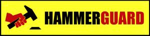 HAMMERGUARD LOGO (2)