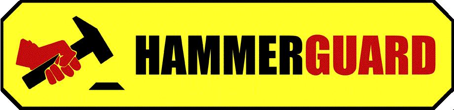 HAMMERGUARD LOGO (4)